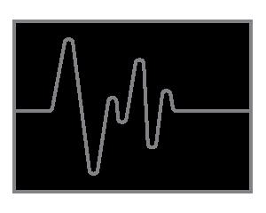 [19.9]  Sound Design Program