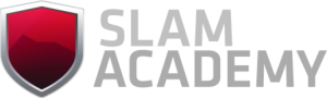 Slam Academy | Ableton Certified Training Center