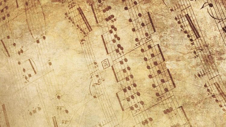 Music Theory Comprehensive: Part 7 – Harmonization
