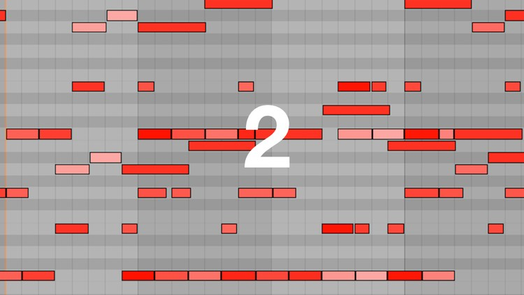 Music Theory for Electronic Musicians 2: Minor Keys and More