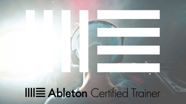 Ultimate Ableton Live: Part 1 – The Interface & The Basics