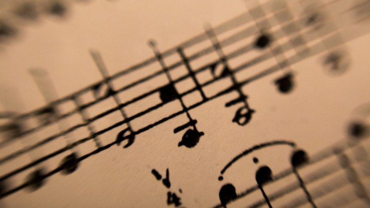 Music Theory Comprehensive: Part 5 – Counterpoint Complete