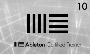 Online Ableton Live Courses   Slam Academy Electronic Music