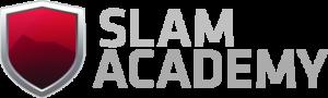 Slam Academy