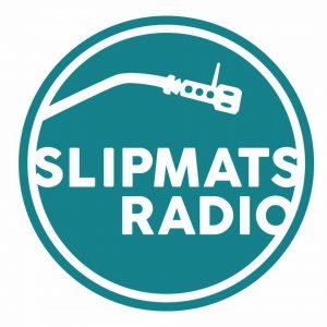 Slipmats Radio Crew