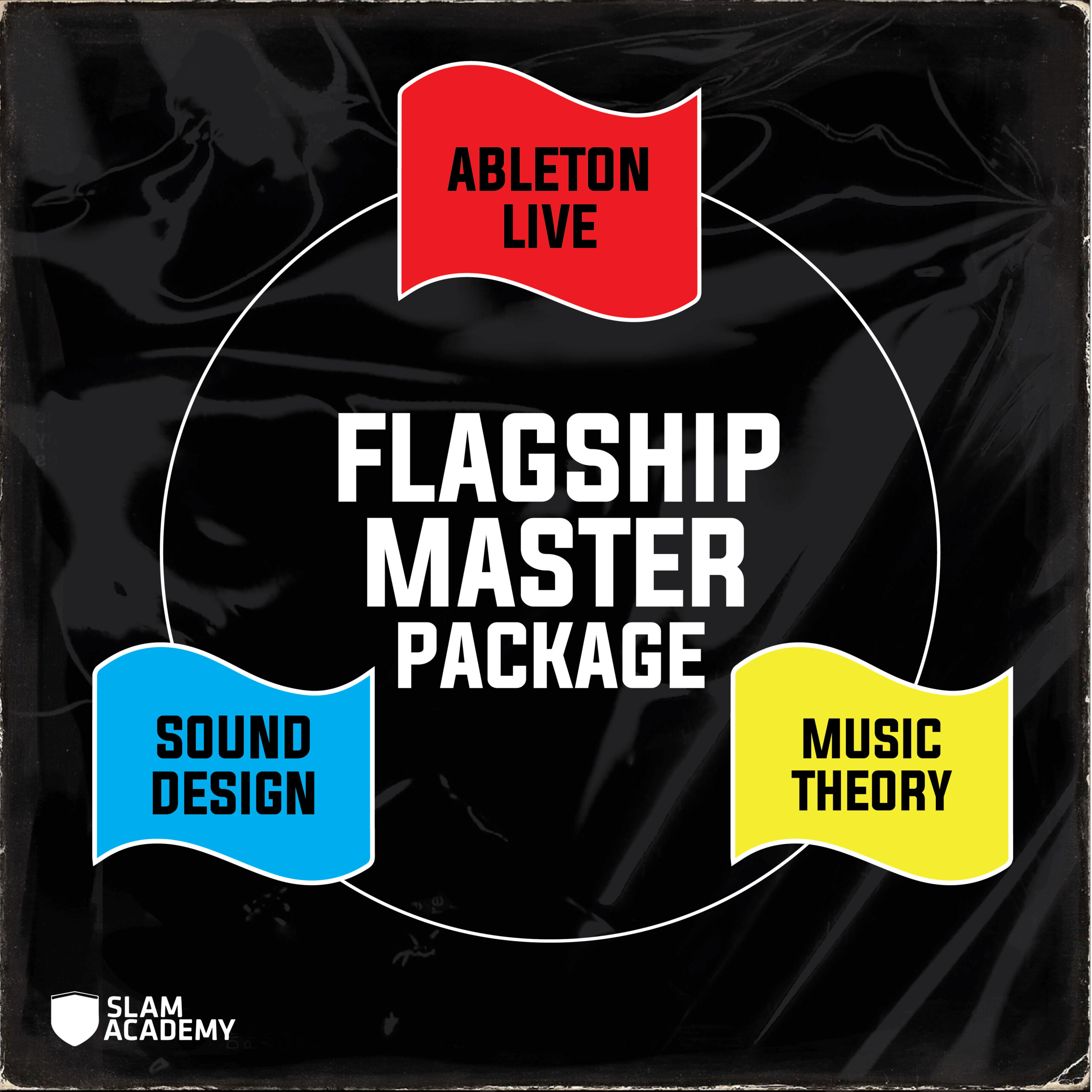 Flagship_Courses-01