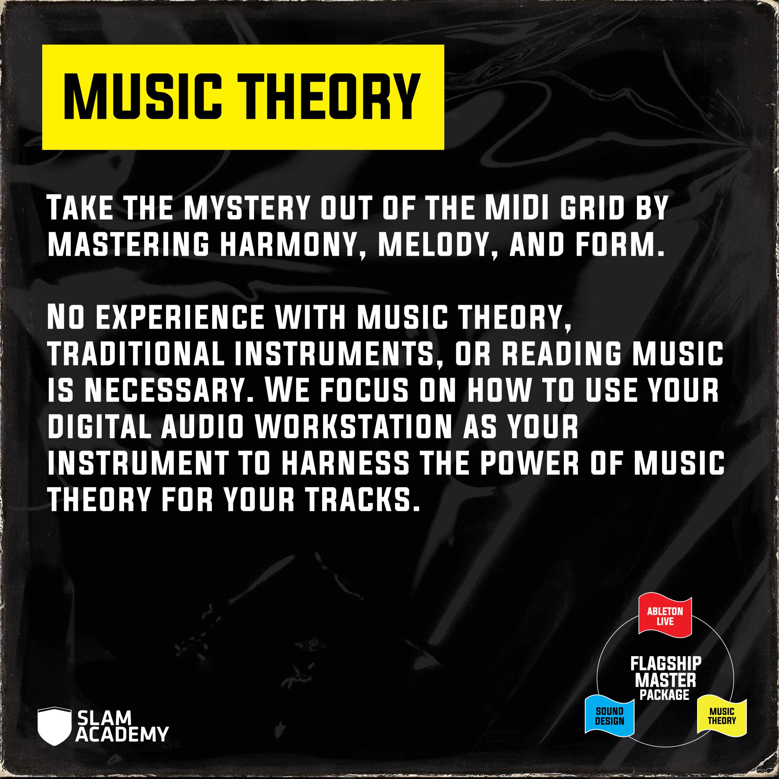 Flagship_Theory-01
